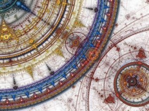 астрологические_календари