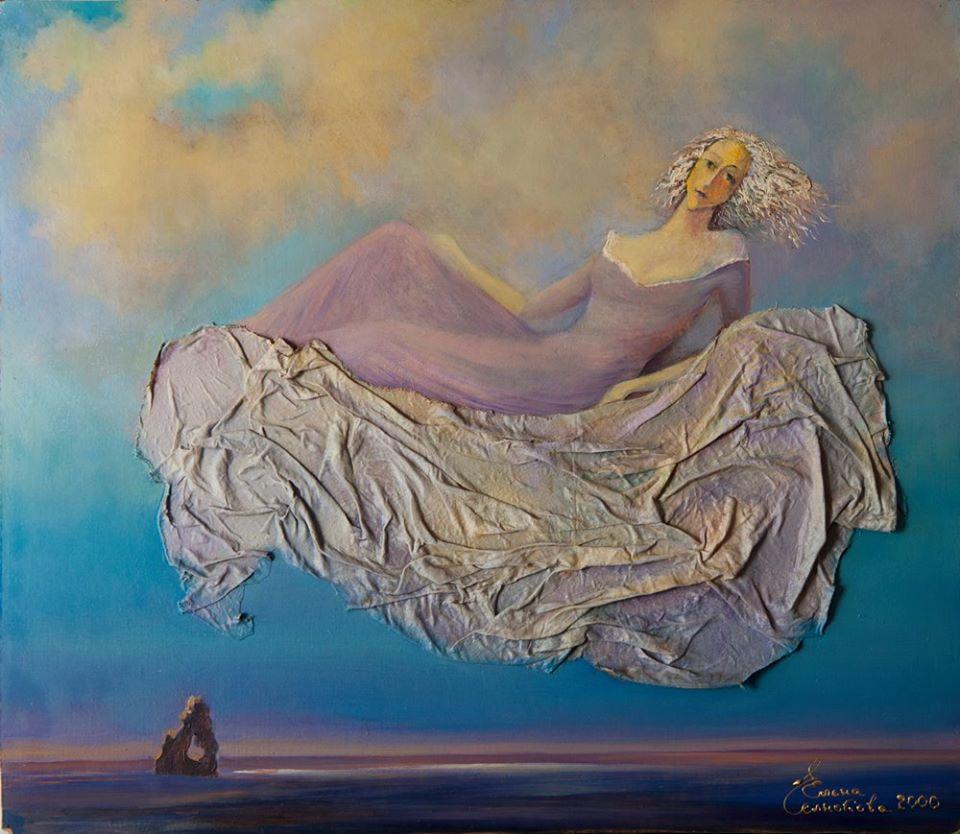 Ретроградная Венера: как быть?