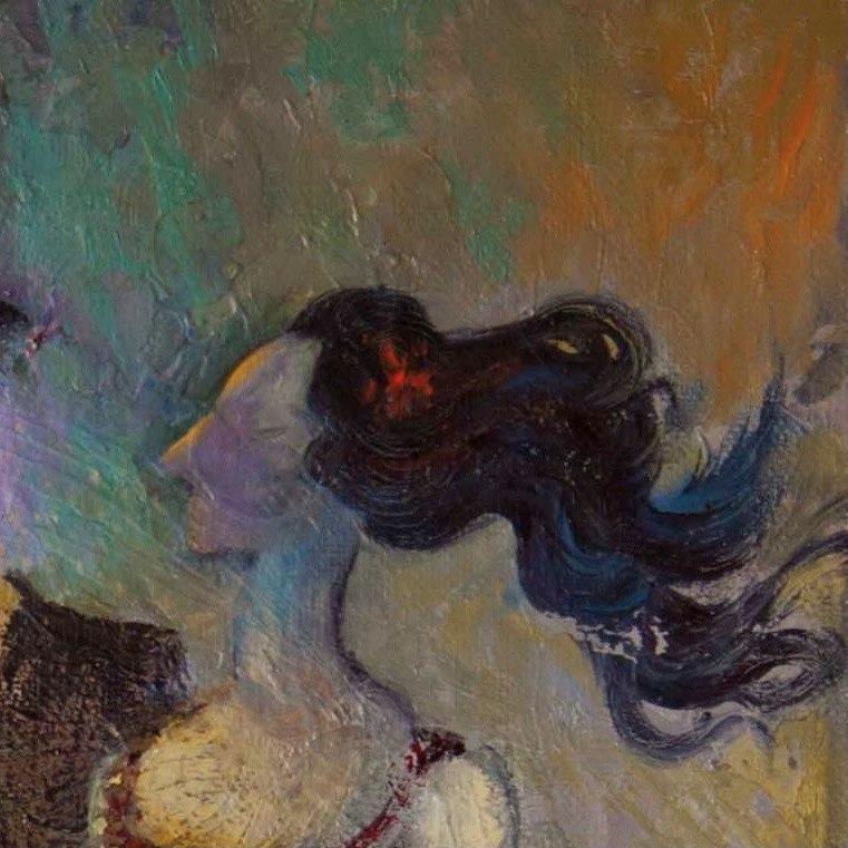 Венера в версии хардкор: 11 сентября — 7 октября